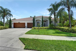 Photo of 12501 Allendale CIR, Fort Myers, FL 33912 (MLS # 219034418)