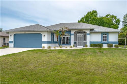 Photo of 2153 Nuremberg BLVD, Punta Gorda, FL 33983 (MLS # 219034544)