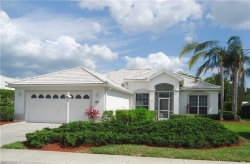 Photo of 2160 Palo Duro BLVD, North Fort Myers, FL 33917 (MLS # 219034667)