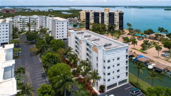 Photo of 4321 Bay Beach LN, Unit 613, Fort Myers Beach, FL 33931 (MLS # 219034982)