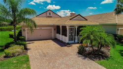 Photo of 15324 Yellow Wood DR, Fort Myers, FL 33920 (MLS # 219035167)