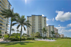 Photo of Fort Myers Beach, FL 33931 (MLS # 219035251)