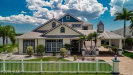 Photo of 17269 Ohara DR, Port Charlotte, FL 33948 (MLS # 219035363)