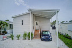 Photo of 3227 Sunny Harbor DR, Punta Gorda, FL 33982 (MLS # 219035583)