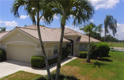 Photo of 11264 Lakeland CIR, Fort Myers, FL 33913 (MLS # 219035684)