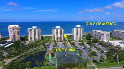 Photo of 7330 Estero BLVD, Unit 806, Fort Myers Beach, FL 33931 (MLS # 219035828)