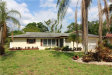Photo of 8948 Andover ST, Fort Myers, FL 33907 (MLS # 219035855)