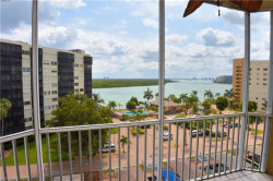 Photo of 4331 Bay Beach LN, Unit 654, Fort Myers Beach, FL 33931 (MLS # 219035916)