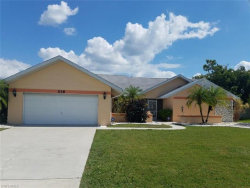 Photo of 516 SE 33rd TER, Cape Coral, FL 33904 (MLS # 219036049)