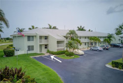 Photo of 3600 Bal Harbor BLVD, Unit 1A, Punta Gorda, FL 33950 (MLS # 219036072)
