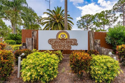 Photo of 5613 Foxlake DR, North Fort Myers, FL 33917 (MLS # 219036089)
