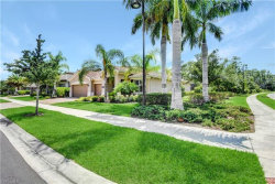 Photo of 12800 Chadsford CIR, Fort Myers, FL 33913 (MLS # 219036205)