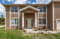 Photo of 8005 Sandpiper RD, Fort Myers, FL 33967 (MLS # 219036388)