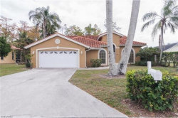 Photo of 5038 Mabry DR, Naples, FL 34112 (MLS # 219036391)