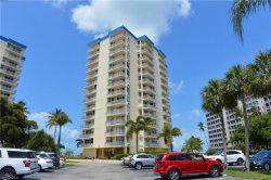 Photo of 7300 Estero BLVD, Unit 1001, Fort Myers Beach, FL 33931 (MLS # 219036438)