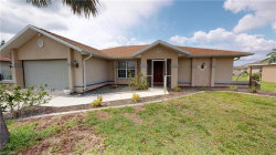 Photo of 626 SW 23rd ST, Cape Coral, FL 33991 (MLS # 219036559)