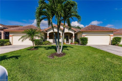 Photo of 15230 Cape Sable LN, Fort Myers, FL 33908 (MLS # 219036715)
