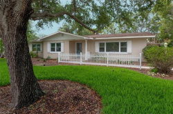 Photo of 1362 Braman AVE, Fort Myers, FL 33901 (MLS # 219036742)