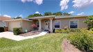 Photo of 15021 Hawks Shadow DR, Fort Myers, FL 33905 (MLS # 219036797)