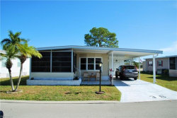 Photo of 38 Nicklaus BLVD, North Fort Myers, FL 33903 (MLS # 219036858)