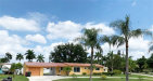 Photo of 4155 Rainbow DR, Fort Myers, FL 33916 (MLS # 219037763)