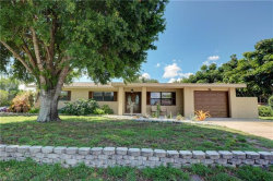 Photo of 4029 Country Club BLVD, Cape Coral, FL 33904 (MLS # 219037950)