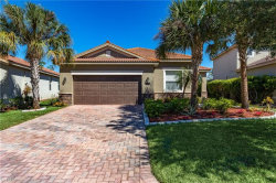 Photo of 21013 Bella Terra BLVD, Estero, FL 33928 (MLS # 219038023)