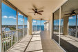 Photo of 14250 Royal Harbour CT, Unit 1217, Fort Myers, FL 33908 (MLS # 219038029)