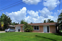 Photo of 6099 Island Park CT, Fort Myers, FL 33908 (MLS # 219038058)
