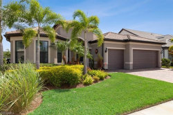 Photo of 11818 Dixon DR, Fort Myers, FL 33913 (MLS # 219038193)