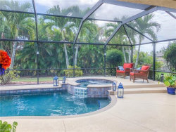 Photo of 1148 SW 40th TER, Cape Coral, FL 33914 (MLS # 219038201)