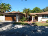 Photo of Fort Myers, FL 33919 (MLS # 219039080)