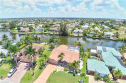 Photo of 3105 SW 26th PL, Cape Coral, FL 33914 (MLS # 219039516)