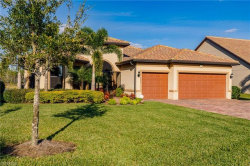 Photo of 11806 Dixon DR, Fort Myers, FL 33913 (MLS # 219039615)