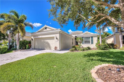 Photo of 2676 Brightside CT, Cape Coral, FL 33991 (MLS # 219039781)