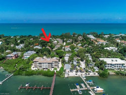 Photo of 41 Oster CT, Captiva, FL 33924 (MLS # 219039901)
