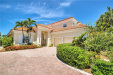 Photo of 2739 Wulfert RD, Sanibel, FL 33957 (MLS # 219039963)