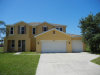 Photo of 18240 Beauty Berry CT, Lehigh Acres, FL 33972 (MLS # 219040169)