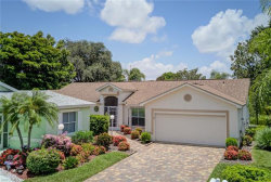 Photo of 15146 Palm Isle DR, Fort Myers, FL 33919 (MLS # 219040190)