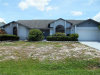 Photo of Fort Myers, FL 33967 (MLS # 219040402)