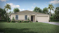 Photo of 2922 W 28th ST, Lehigh Acres, FL 33971 (MLS # 219040509)