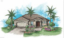 Photo of 1831 NW 10th ST, Cape Coral, FL 33993 (MLS # 219041524)