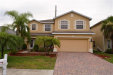 Photo of 8194 Silver Birch WAY, Lehigh Acres, FL 33971 (MLS # 219041553)