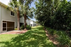 Photo of 8075 Pacific Beach DR, Fort Myers, FL 33966 (MLS # 219041829)