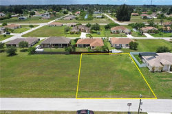 Photo of 2210 NW 1st ST, Cape Coral, FL 33993 (MLS # 219042035)