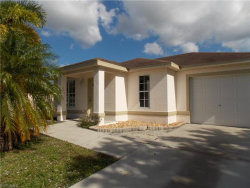 Photo of 18593 Miami BLVD, Fort Myers, FL 33967 (MLS # 219042178)
