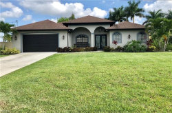 Photo of 6750 Canton ST, Fort Myers, FL 33966 (MLS # 219042330)
