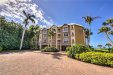 Photo of 3215 W Gulf DR, Unit A101, Sanibel, FL 33957 (MLS # 219042471)