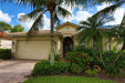 Photo of 9251 Spanish Moss WAY, Bonita Springs, FL 34135 (MLS # 219042592)