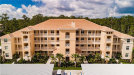 Photo of 10711 Palazzo WAY, Unit 206, Fort Myers, FL 33913 (MLS # 219042624)